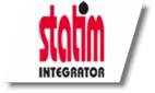 STATIM INTEGRATOR